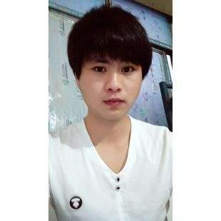 蔡小木410