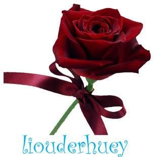 liouderhuey