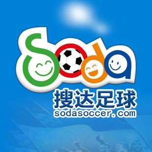 用户_搜达足球