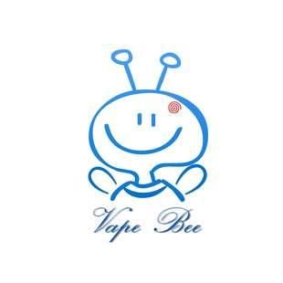 VapeBee