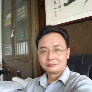 孟小春讲国学