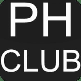 PHCLUB
