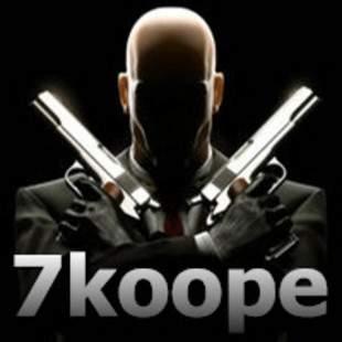 7koope
