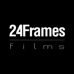 24Frames