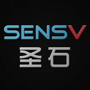 Sensv