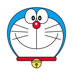 哆啦A梦欢乐世界行