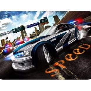 speed小吴