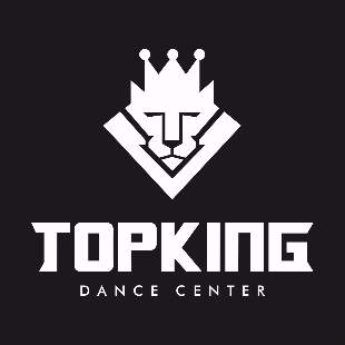 TOPKINGDANCE