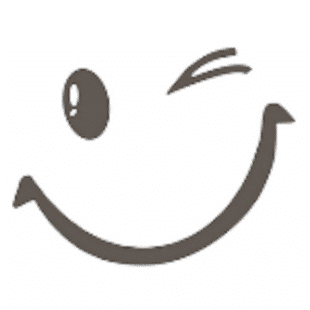HI乐笑翻天