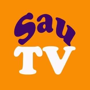 SauTV