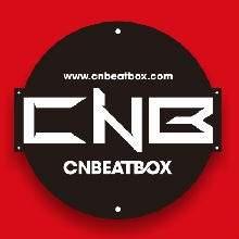 CNBeatbox