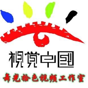 china365love