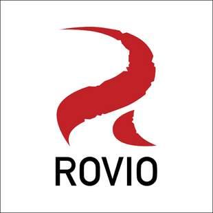 rovio娱乐