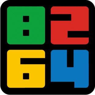8264官方视频