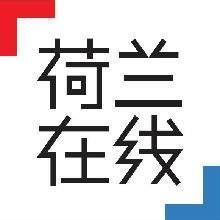荷广中文网