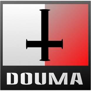 doumagame
