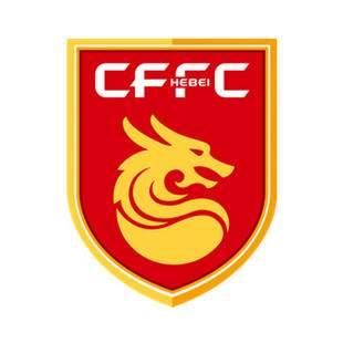 CFFCTV