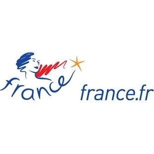 法国旅游发展署