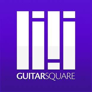 吉他平方视频站