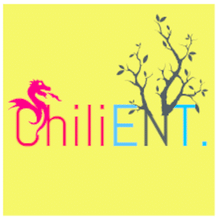 ChiliENT