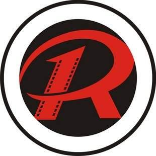 ROYFILM