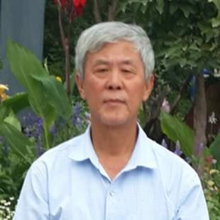 laoyanhunhua
