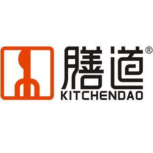 膳道KITCHENDAO