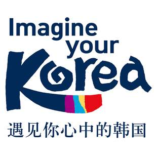 ImagineyourKorea