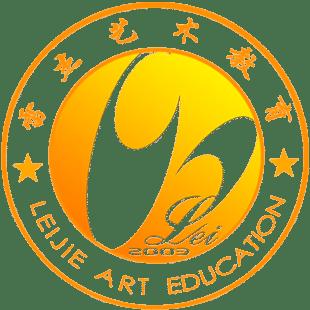 雷杰艺术学校