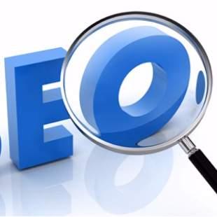 搜索网络营销教程