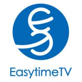 EasytimeTV