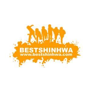 BestShinhwa_com