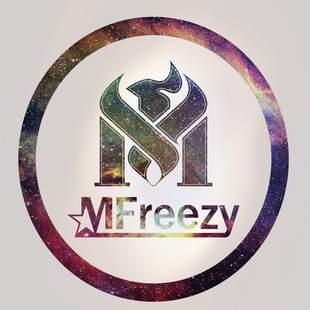 MFreezy蒙古说唱网