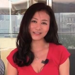 中国金融播客