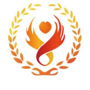 北京市慈善义工协会