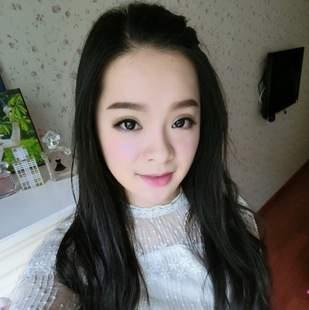 Miss敏子