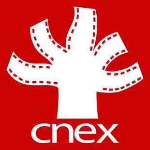 CNEX纪录片