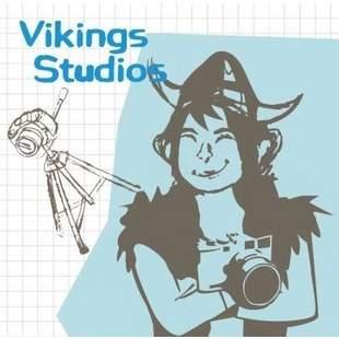 vikingsstudios