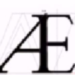 AE教程AE基础教程AE特效教程
