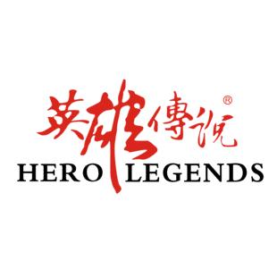 英雄传说职业搏击