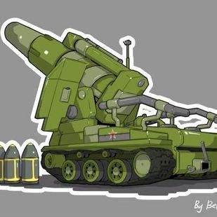 TankGG