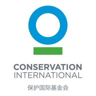 CI保护国际基金会
