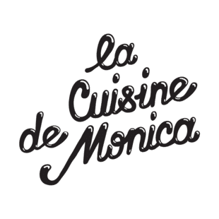 La-Cuisine-de-Monica