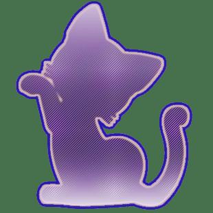 紫猫编程学院