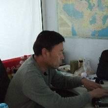 葫芦岛渔翁