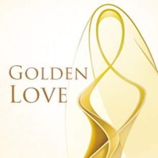 GoldenLove婚礼影像