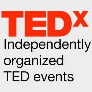 TEDxTalks