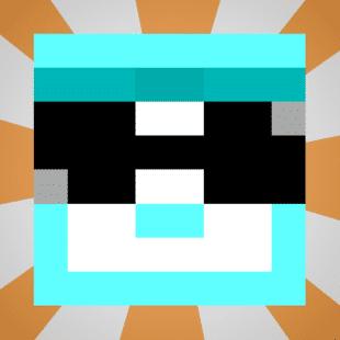 我的世界命令方块