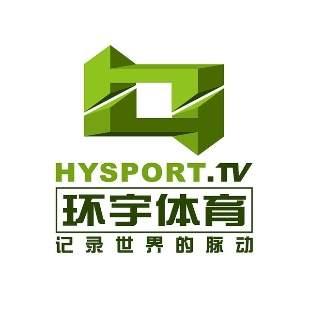 环宇体育HYSPORT