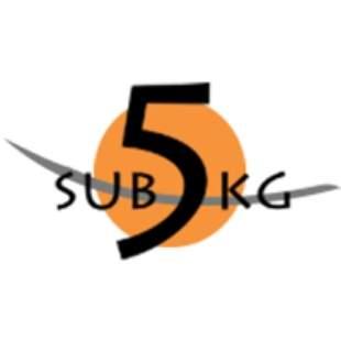 sub5kg